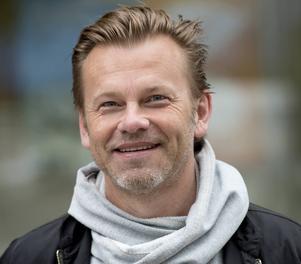 Christian Beijer.