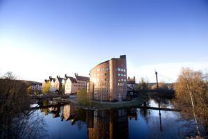 Alla studenter på Mittuniversitetet garanteras bostad, enligt studentbostadsbolaget Stubo.