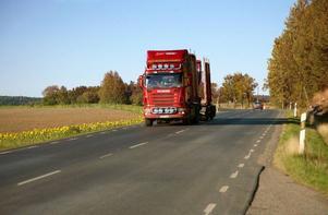 Ställ krav på att din vara transporteras hållbart. Vi lovar, åkeriföretagen kan leverera, skriver debattörerna.