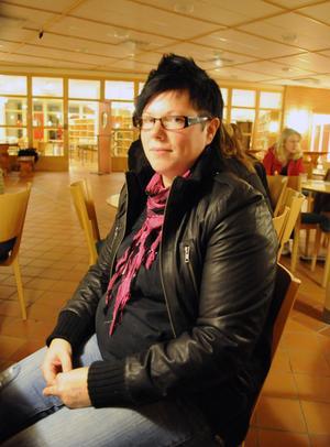 Mona Gustavssons råd till alla föräldrar är att gå utbildningen om de får chansen, för henne har den varit mycket givande.