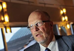Sven-Erik Österberg, (S)