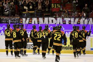 Gefle Dagblad och Arbetarbladet bjuder 1000 barn på fredagens Brynäsmatch mot Färjestad.