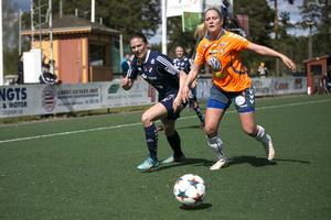 DT.se, Borlänge Tidnings nyhetssajt på nätet kommer att sända ett flerta matcher med Kvarnsveden den här säsongen.