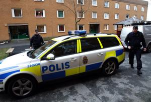 Skjutning. Männen som först dömdes för att ha skjutit en man i Hovsjö, frias av hovrätten.