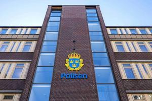 Helena Olsson, 45 r i Aln p Pottngsvgen 88 - adress
