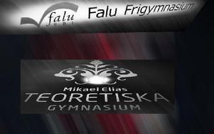 Mikael Elias gymnasium och Falu Frigymnasium hör till de skolor som delar ut flest överbetyg i Falun.