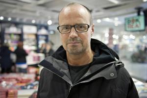 Peter Nässén nyhetsankare, SVT Nyheter Västernorrland: 492400 kronor