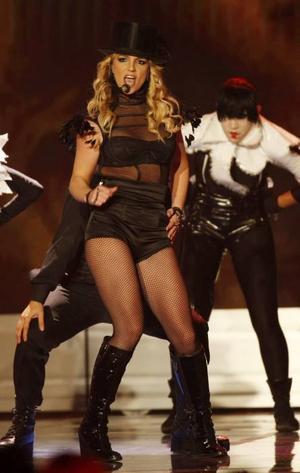Joss Stone. Stockholm jazz fest den 19 juli.Popprinsessan Britney Spears intar Globen i Stockholm den 13 och 14 juli.Foto: Peter Kramer/Scanpix