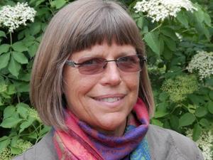Monica Mohlin har jobbat med friskolor i många år och har lovat att ställa sig bakom en ansökan om friskola i Stjärnsund. Helst ser hon dock att en föräldragrupp tar tag i frågan. För det är mycket jobb att bara göra en ansökan.