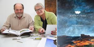 Staffan Sandler och Lena Köster fortsätter sitt samarbete. Nu kommer