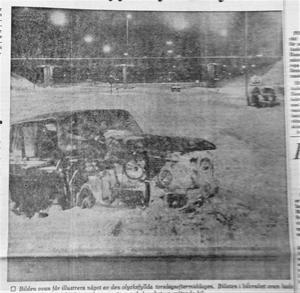 ST 20 december 1968.