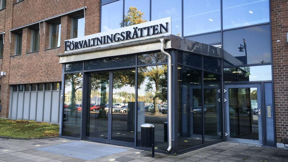 Sexklubb Göteborg