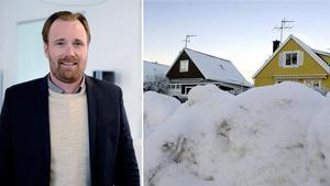 Bild: Jenny Toresson/Björn Larsson Ask/TT