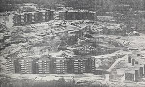 ST 24 maj 1969.