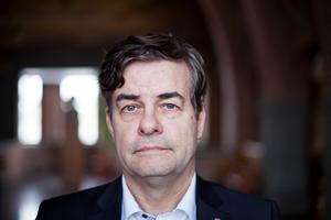 Pär Jönsson (m)