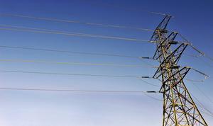 Stabil och billig el behövs i Sverige, skriver Lennart Gustafsson.