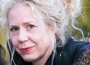 """""""För oss moderater är jämställdhet en frihetsfråga"""", skriver Catharina Enhörning. Foto: Klockar Mattias Nääs"""