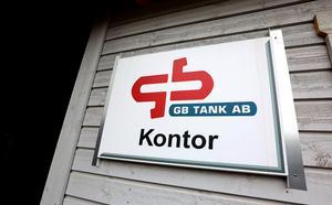 Två tredjedelar av GB Tank i Falun har sålts.
