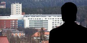 Ännu en toppchef vid Region Dalarna har slutat.  Foto: Arkivbild. bilden är ett montage.
