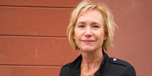 Även JuneAnn Wincent, tillförordnad kommunchef i Sala, har intervjuats i Arboga.