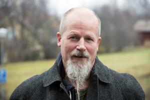 Krister Nilsson är ledsen om han nu har gjort de väljare som trodde och röstade på honom besvikna. Han har även mött förståelse för sitt ställningstagande.