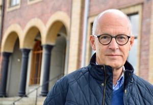 Kommunens valsamordnare Bert Runesson hoppas att fler Sävsjöbor röstar i valet till Europaparlamentet än 2014. Då röstade knappt 50 procent av de röstberättigade.