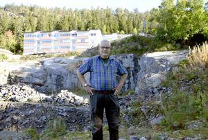 Gunnar Farm har kommit överens om att sälja marken till Prepart om företaget når sina försäljningsmål.