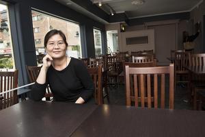 I slutet av sommaren öppnade Jane Asian Cuisine på Nygatan.