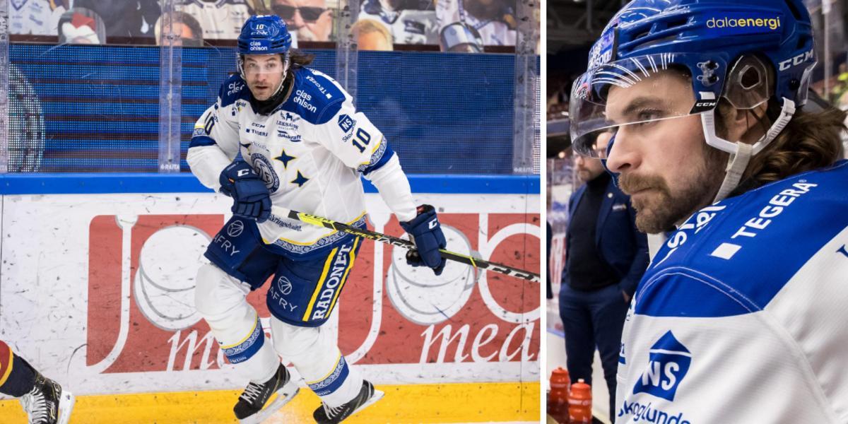 """Stördes av skada hela säsongen – Fransson om framtiden: """"Vill bli helt återställd"""""""