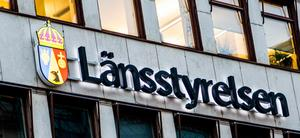 Länsstyrelsen i Stockholm. Foto: Gamma-Man / Mostphotos