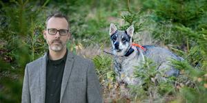 """""""Jakten är ett folkligt kulturarv att bevara"""", skriver Anders K Gustafsson."""