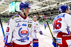 Foto: Niclas Jönsson / BILDBYRÅN