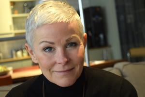 Borlänges näringslivschef Angelica Ekholm har utsetts till Årets kommunikatör 2019.