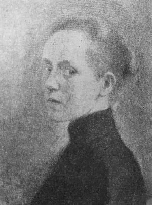 Med sin experimentella produktion var Helene Schjerfbeck (1862–1946) banbrytande inom den nordiska konsten på sin tid.