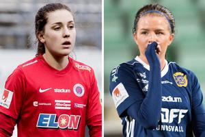 Bilder: Veronika Ljung-Nielsen och Andreas Lidén
