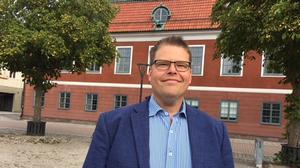 Anders Wigelsbo (C).