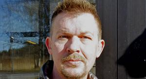 Patrik Wreeby efterlyser politikernas utlovade satsning på primärvård i Västernorrland.