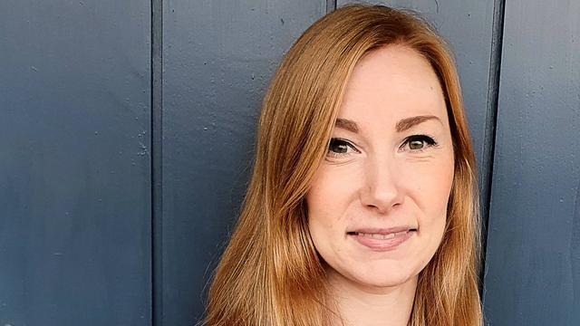 Michelle Anna Lindberg | resurgepillsreview.com