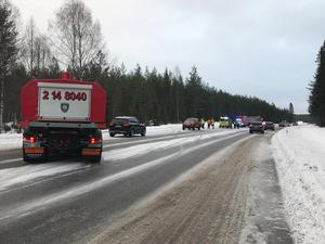 Foto: Mikael Engström