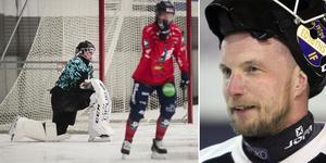 Anders Svensson. Foto: Andreas Tagg / Peter Axman