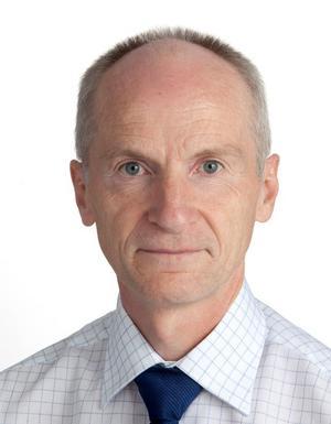 Fallskärmshopparen tillika piloten Per Strandberg är uppvuxen i Örnsköldsvik men bor idag i Stockholm.