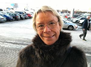 Eva Nilsson