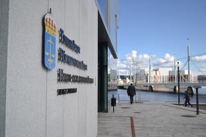 Förvaltningsrätten beslutade att barnen skulle omhändertas enligt lagen om vård av unga, enligt P4 Jönköping. Arkivbild.