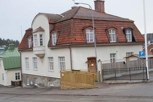 Bilaals förskola har funnits i Söderhamn i två år.