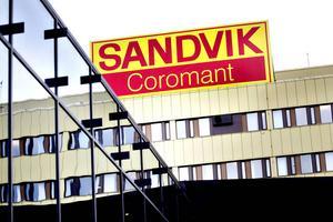 Enligt facket är det cirka 4 000 anställda på Sandviks enheter i Sverige, i bland annat Sandviken och Gimo, som blir av med vinstdelningen utan att få något annat i stället.