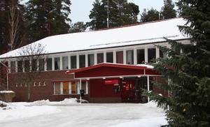 Norshöjden i Norslund är Faluns näst största äldreboende med sextiotalet platser för demenssjuka. Temabo är entreprenör åt kommunen sedan 2012.