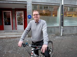 På nästa kommunfullmäktige i Borlänge den 11 februari kommer frågan om ett nytt oppositionsråd att tas upp. Det är då det är tänkt att Henriksson ska väljas.