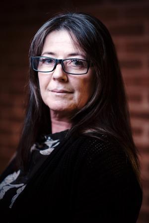 Anette Tagesson (M), 56 år, Väddö. Bygg- och miljönämnden, Bygg- och miljönämndens arbetsutskott.