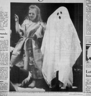 ST 28 april 1993.