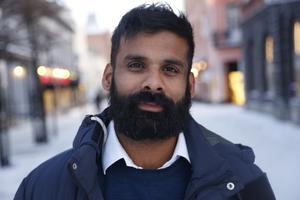 Nipyran i Sollefteå står fortfarande utan arrangör för 2020. Lokale restaurangägaren David Eklöf har sagt sig vara intresserad med rätt förutsättningar.